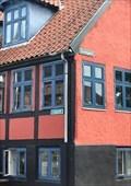 Image for Quadrivia - Middelfart, Danmark