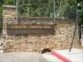 Image for  Runyon Canyon Park