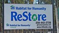 Image for Habitat for Humanity's ReStore opens in temporary location