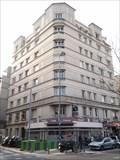Image for 57 boulevard Voltaire - Asnières-sur-Seine (Hauts-de-Seine)