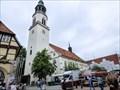 Image for Stadtkirche St. Marien Celle, Niedersachsen, Germany