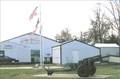 Image for VFW Veterans Memorial, Hawk Point, MO