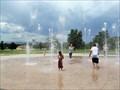 Image for H2Odyssey - Denver, CO