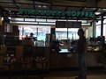 Image for Starbucks - Vons - San Diego, CA