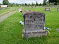 Image for Whitehall Cemetery - Whitehall, Montana