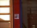Image for WiFi Kavárna Cukrkandl  - Žižkov, Praha, CZ