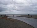 Image for DESTINATION, Afon Clarach, Clarach Bay, Ceredigion, Wales, UK
