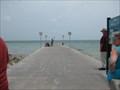 Image for Emma Carrero Cates Pier - Key West