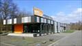 Image for Tierklinik Neuwied, Rhineland-Palatinate, Germany