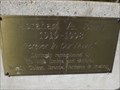 Image for Abraham A. Enns - Avonlea Cemetery - Domain MB