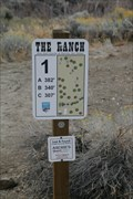 Image for Disc Golf Course at Rancho San Rafael, Reno, NV