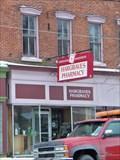 Image for Hargraves Pharmacy - Fulton, New York