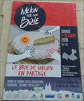 Image for Melun fête son brie ! - Melun, France