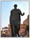 Image for Gaius Julius Caesar, Rome, Italy