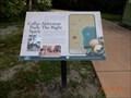 Image for Colby-Alderman Park - Cassadaga, FL