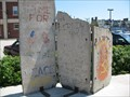 Image for Berlin wall