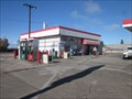 Image for Sutter, CA 95982 - (VPO)