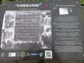 Image for The Commando Memorial - Spean Bridge, Highland.