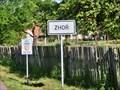 Image for Zhor, Czech Republic