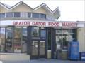 Image for  Grator Gator Food Market - Singer Island,FL