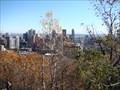 Image for Le bervédère du Mont-Royal, Montréal, QC Canada
