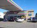 Image for 7-Eleven Store #32819 - Masonic & Little Mack - Roseville, MI