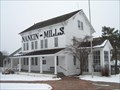 Image for Nankin Mills - Westland, Michigan