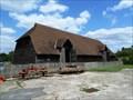 Image for Prior's Hall Barn, Widdington, Essex, UK