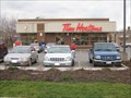 Image for Tim Horton's - Victoria and Valley Way, Niagara Falls ON