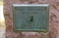 Image for Coffey Centennial - Coffey, MO