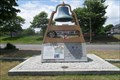 Image for US Lightship Service Memorial - New Bedford MA