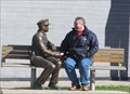 Image for The Policeman in the Community - Edmunston, New Brunswick