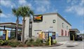 Image for Sonic - N Dale Mabry Hwy - Tampa, FL