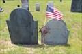 Image for Lt. Asaph Lealand - Central Burial Ground - Holliston, MA