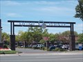Image for Quail Point arch - Citrus Heights CA