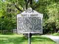 Image for Scott's Quarry-Butler, MD