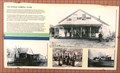 Image for Battle of Athens - The General Store - Athens, MO