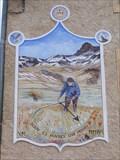 Image for Potey Sundial, Haying, St Veran, France