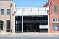 Image for 11 E Main - Ardmore Historic Commercial District - Ardmore, OK