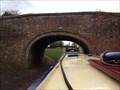 Image for Oxford Canal - Lock 42 - Roundham Lock - Kidlington, UK