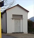 Image for Transformatoren-Station Badweg - Gelterkinden, BL, Switzerland