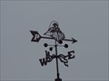 Image for Purdue Weathervane - Arlington, OH