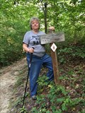 Image for Sheltowee Trace National Recreation Trail - Morehead Kentucky
