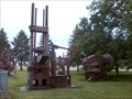 Image for Pomona Park Machinery - Meadville, PA