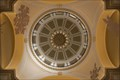 Image for State Capitol Dome - Little Rock, AR