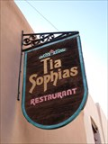 Image for Tia Sophia's - Santa Fe, NM