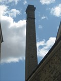Image for Stotfold Mill Chimney - Mill Lane, Stotfold, Bedfordshire, UK