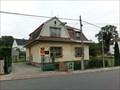 Image for Dolní Rychnov - 356 04, Dolní Rychnov, Czech Republic