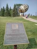 Image for Cst. Wilfred J. Cobble - Vegreville, Alberta