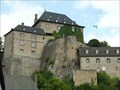Image for Blankenheim Castle  - Blankenheim, Nordrhein-Westfalen, Germany